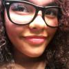 Lydiara profile image