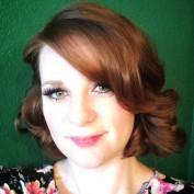 Lisa Lucero profile image