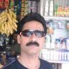 Narayan Amin profile image