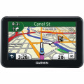 Garmin Nuvi 50LM Vs 52LM - Any Differences?