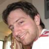 Joelschwan profile image