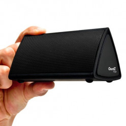Best Rated Cheap Portable Bluetooth Speakers Under 50
