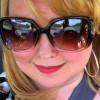 Darlene Butler profile image