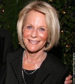 Ruth Madoff