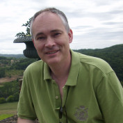 hawley profile image