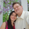 Ruth ferraz profile image