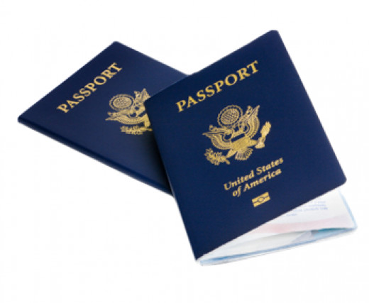 Even if you are not traveling internationally anytime soon I recommend getting yours in a timely manner so it is one less thing you will have to worry about while planning a trip.