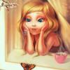 aliamisbah profile image