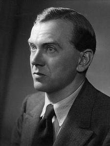 Graham Greene's Story 'Across the Bridge' Has An Arresting First Sentence