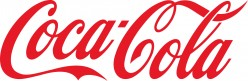 It's True! Coca-Cola Ruins Your Teeth
