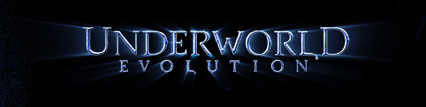 ''Underworld: Evolution'' (2006)