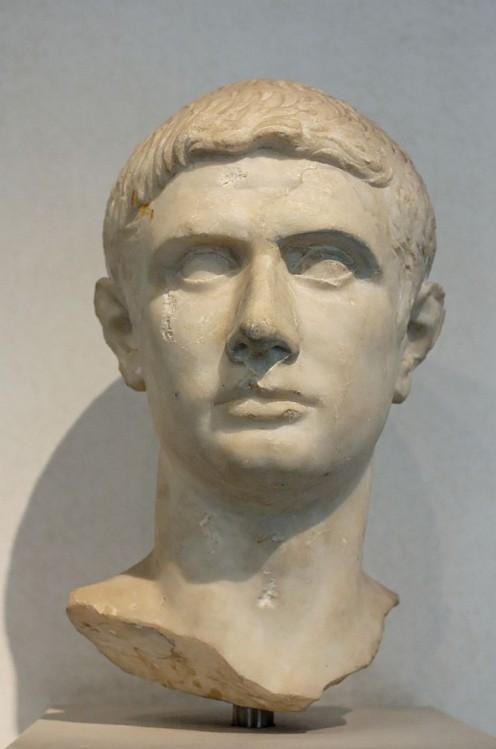 Marcus Brutus
