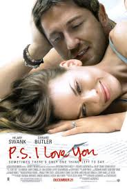 ''P.S. I Love You'' (2007)