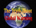 Global Warming: The Truth