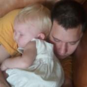 Aaron Mattison profile image
