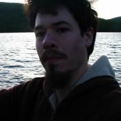 J Golschneider profile image