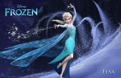 Frozen: All It's Cracked Up To Be?