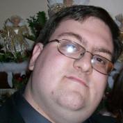 John Nelson III profile image