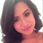 smiileyfacexo profile image