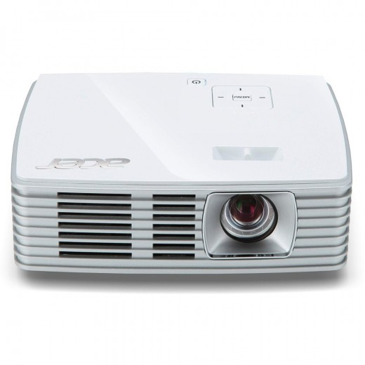 benq w770st short throw 3d 720p