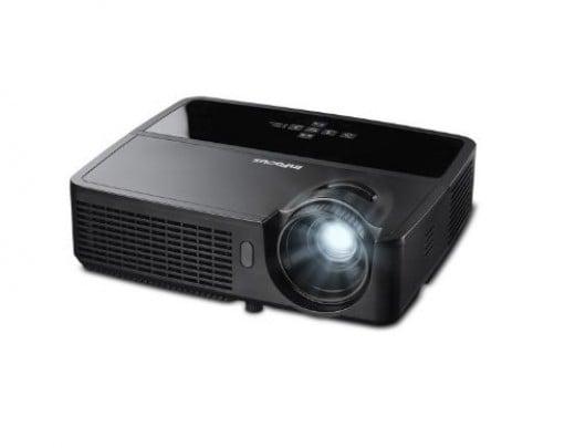 InFocus IN116 Portable DLP Projector