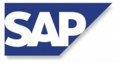 SAP Basics: Changing And Viewing A Sales Order
