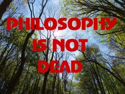 Why Philosophy is Still Important Today