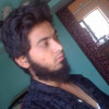 Akil Malek profile image