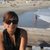Emilia33178 profile image