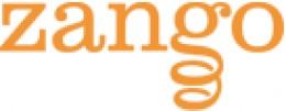 Zango (180Solutions)