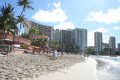 Planning Tips for Navigating Waikiki With Adaptions for Kids, Time, or Health