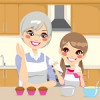 Nannas Recipes profile image