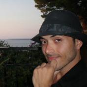 Marco Potestio profile image
