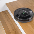 iRobot Roomba 770 Versus 780