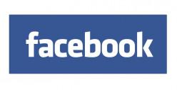 5 Best Facebook Games 2014 - Top Free FB Games of 2014