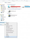How to Use USB Pen Drive as RAM For your PC-Windows 8/7/XP