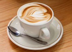 Top 3 Independent Birmingham Coffee Shops