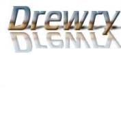 DrewryNewsNtwrk profile image