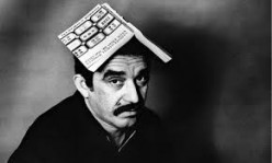 "Gabriel Garcia Marquez's ""The General In His Labyrinth"": A Book Review And Discussion Of Theme"