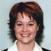 Kathryn McGinnis profile image