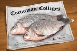 Corinthian College Students: What Do We Do Now?