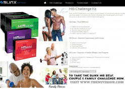 The No Pill Hi5 Weight Loss healthy Diet that Changes everything in 55 Days.