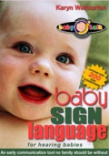 Baby Signs - Understand Your Child Before They Can Speak