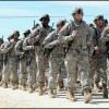 Is The United States War On Terror Really Accomplishing Anything?
