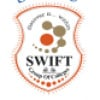 swiftclc profile image