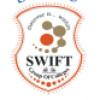 swiftclc profile image