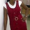 Ekeh Chinyere profile image
