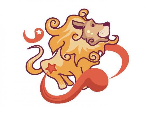 Leo Astrology Horoscope for November 2015