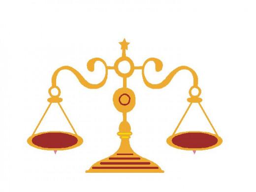 Libra astrology horoscope 2015