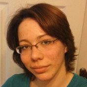 Jessie-kins profile image